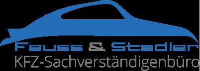 Feuss Logo
